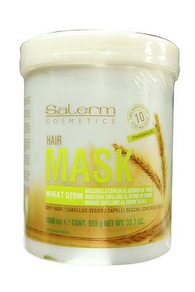 copy of Wheat Germ Mask ProVitamin B5 1000ML