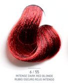 6_55 Intense Dark Red Blonde.png