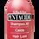 Thumbnail: HAIR-LOSS SHAMPOO.XIL 8.75  FL. OZ
