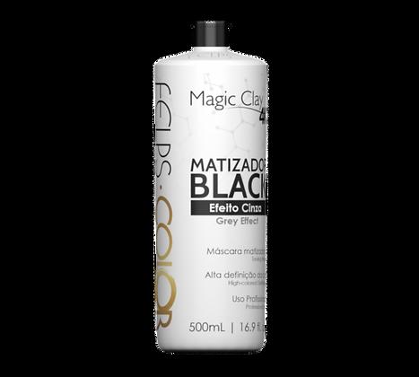 Felps Matizador Black