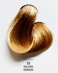 33 Golden.png