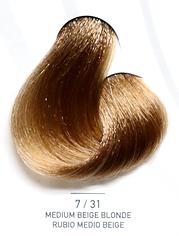 7_31 Medium Beige Blonde.png
