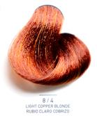 8_4 Light Copper Blonde.png