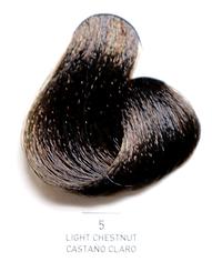 5 Light Chestnut.png