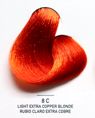 8C Light Extra Copper Blonde.png