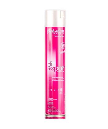 Hi Repair spray extra-strong 650ML