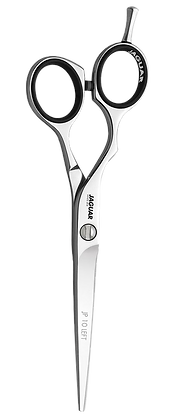 "Jaguar White Line JP 10 | LEFT - 5.75"" Shear"