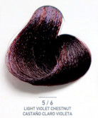 5_6 Light Violet Chestnut.jpg