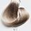 Thumbnail: 10 / 1 Ash Platinum Blonde - Rubio Platino Ceniza