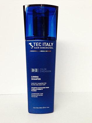 Lumina Shampoo - 10.1 Fl. OZ