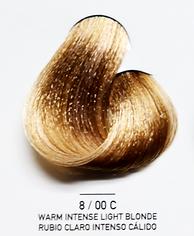 8_00 C Warm Intense Light Blonde.png