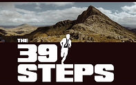 39steps1.jpg