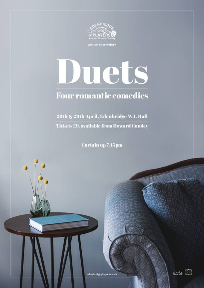 Duets 2017