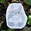 Thumbnail:  Coleção Totoro - Adesivos