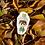 Thumbnail: Greg - Over the Garden Wall Adesivo