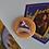 Thumbnail: Coleção Casas de Hogwarts - Bottons