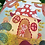 Thumbnail: Casinha Cogumelo