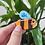 Thumbnail: Fofuras de Clay Protótipos - Pins e Imãs