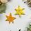 Thumbnail: Fofuras de Clay - Pins e Imãs