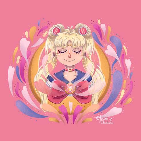 Sailor_Moon1.png