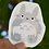 Thumbnail: Totoro - Adesivo