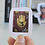 Thumbnail: Diário 3 - Gravity Falls Adesivo