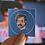 Thumbnail: Coleção Tv Quase - Adesivos