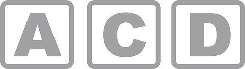 Logo Şeridi_2.jpg