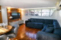 BOAT - LIVING AND TV ROOM.jpg