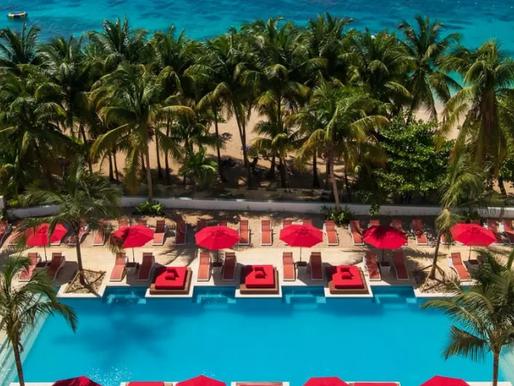S Hotel Jamaica - Montego Bay