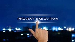9-Project-Execution-Plan-Templates-PDF.j