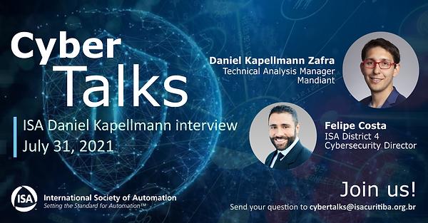 Banner Cyber Talks Daniel Kapellmann Zafra rev1.png