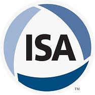 Logo ISA Internacional.jpg
