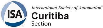 Logo ISA Curitiba cor.jpg