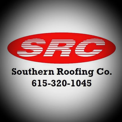 Reagan_construction_southern_roofing_com