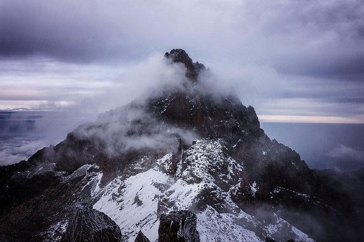 Mt. Kenya Peaks (3).jpg