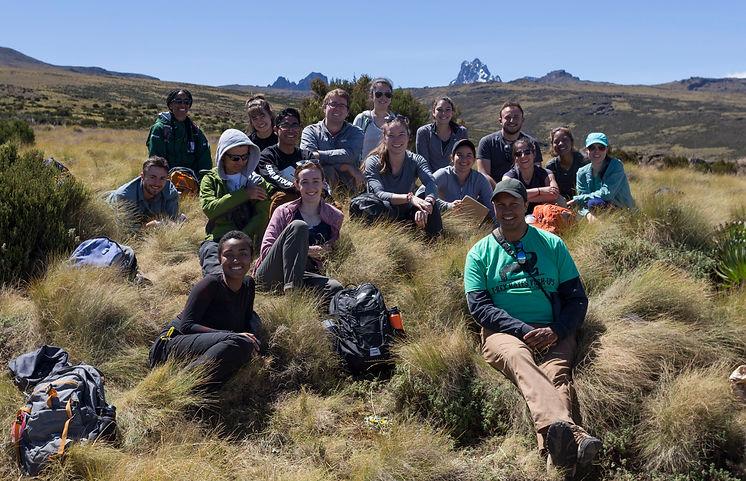 Mt. Kenya Group (2).jpg