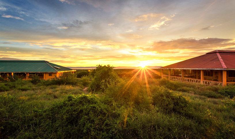 Turkana Sunset (7).jpg