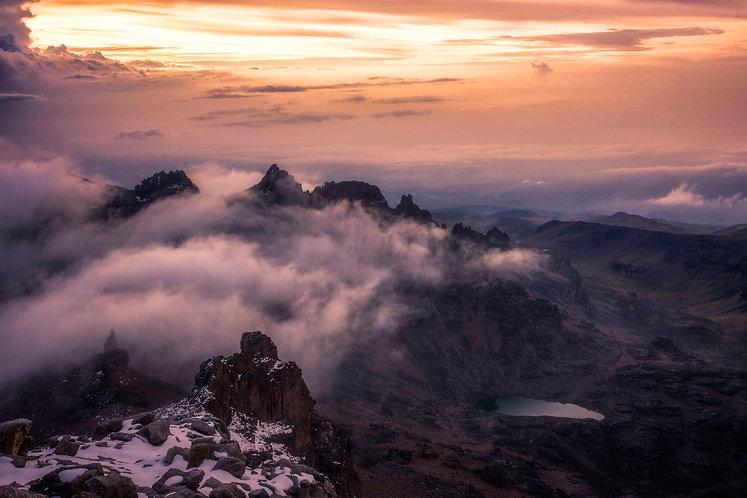 Mt. Kenya Sunrise.jpg