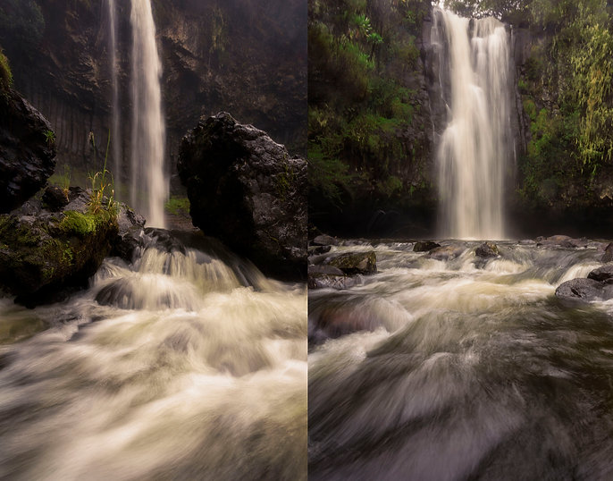 Aberdares Waterfalls.jpg