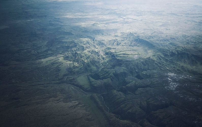 Gorge from Above.jpg