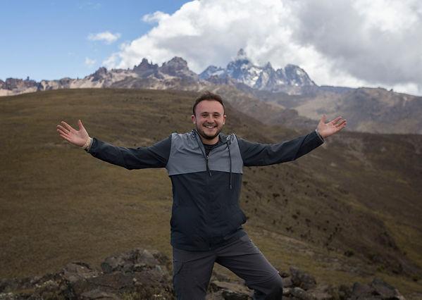 Me Mt. Kenya.jpg