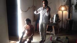 Violinista Nuno Flores (14).jpg