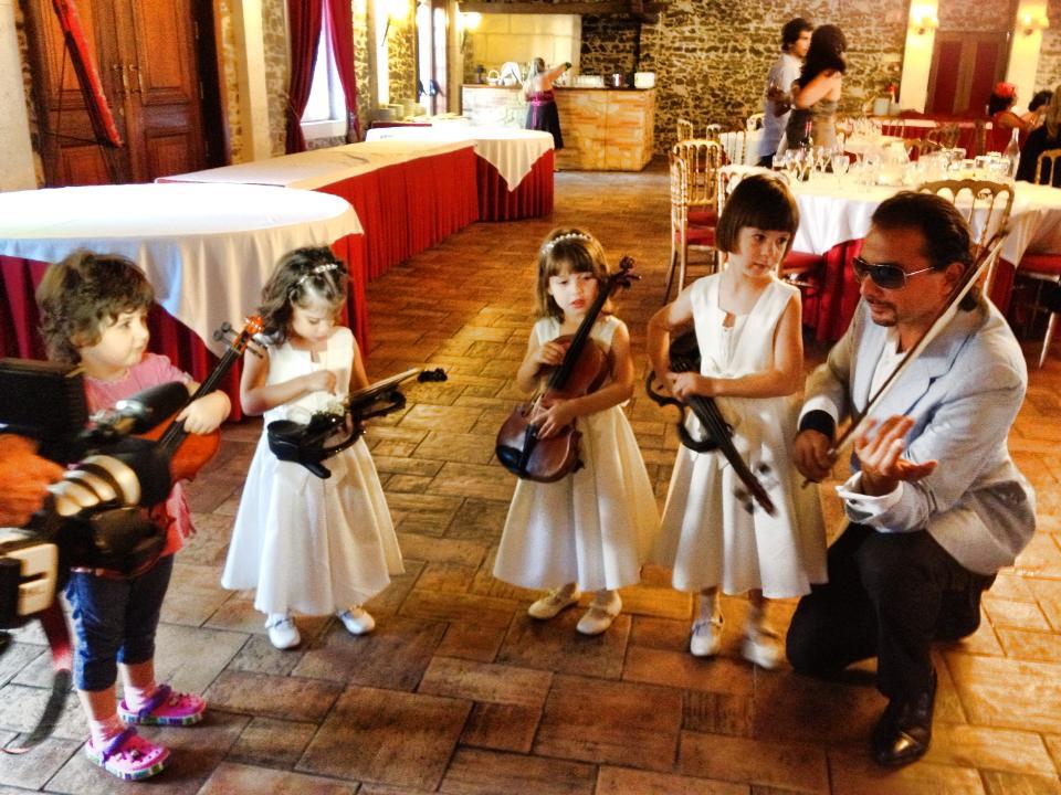 Violinista Nuno Flores (6).jpg