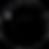 Kost logo 3.png