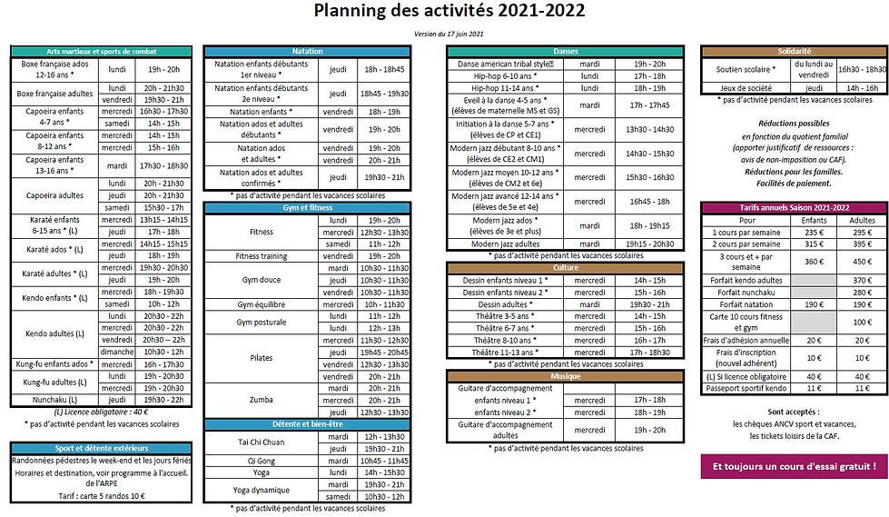 Planning activités 21-22 - 20210617.jpg