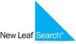 NewLeafSearch.jpg