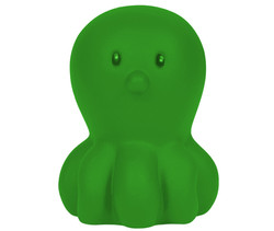 Green Squeaky