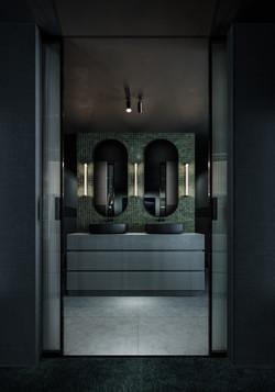 MrMitchell_Mittagong_13_Master Bathroom_