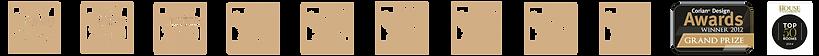 Award-logos_2.png